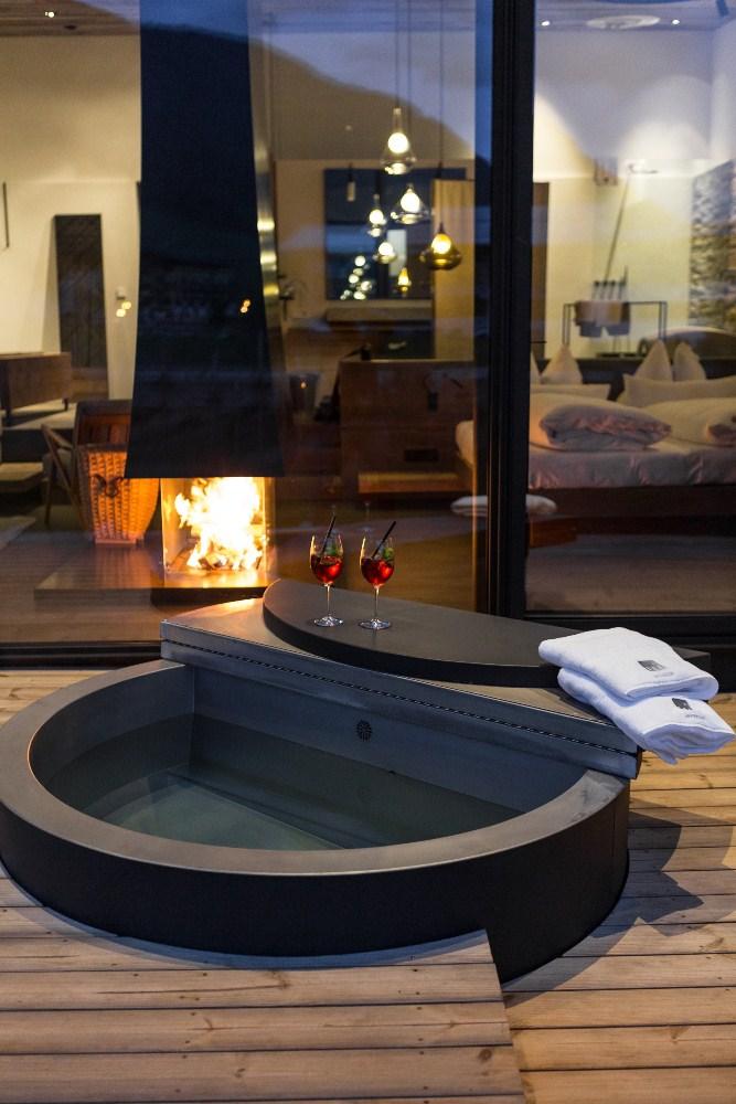 Hotel WIESERGUT