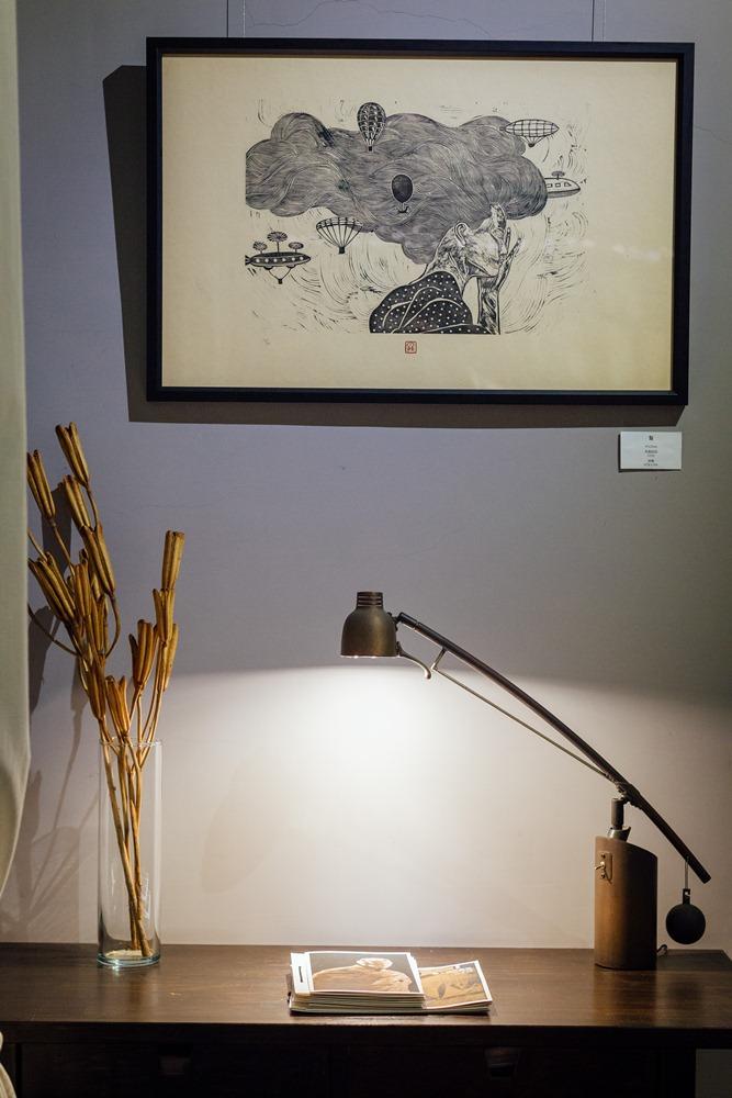 齒草埔料理研究工作室