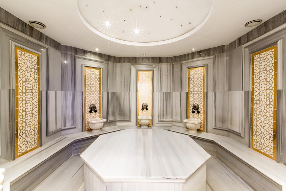 Levni Boutique Hotel & Spa
