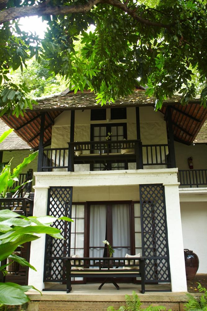 Tamarind Village