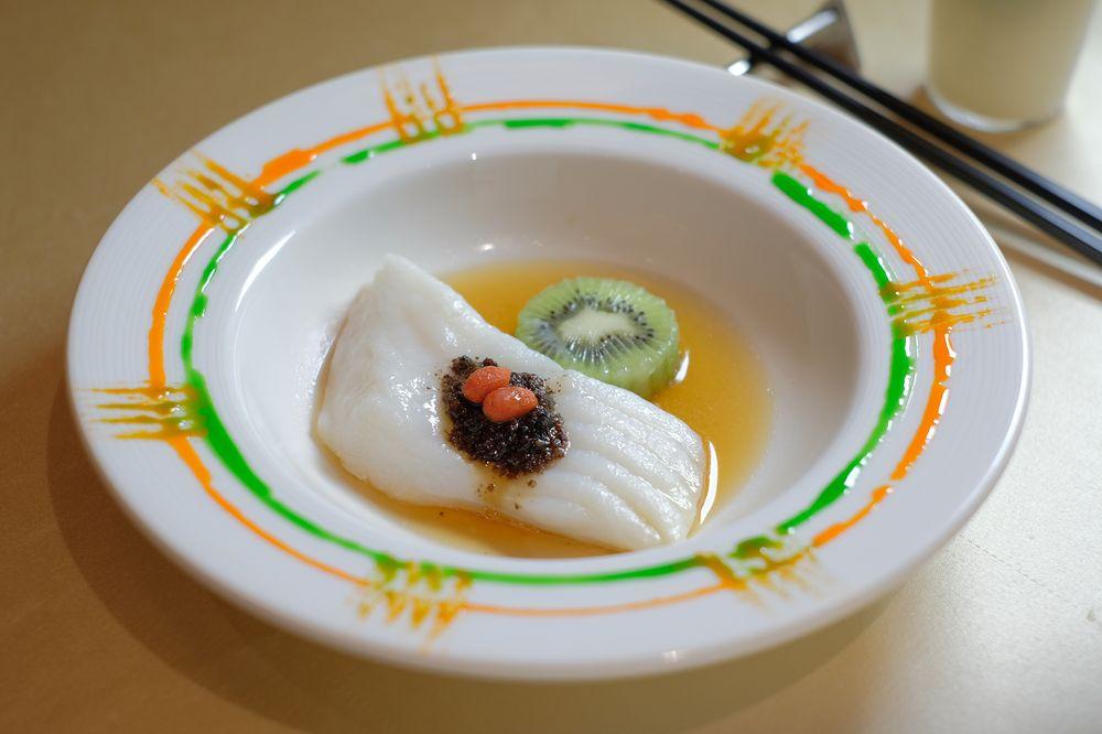 桃花林中華料理