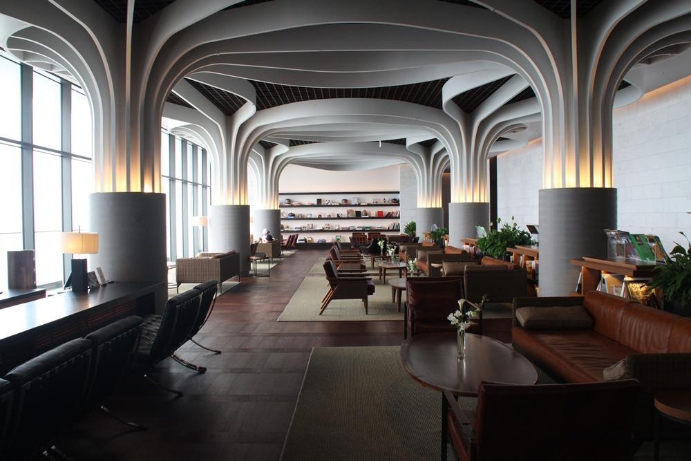McQuenn's Lounge