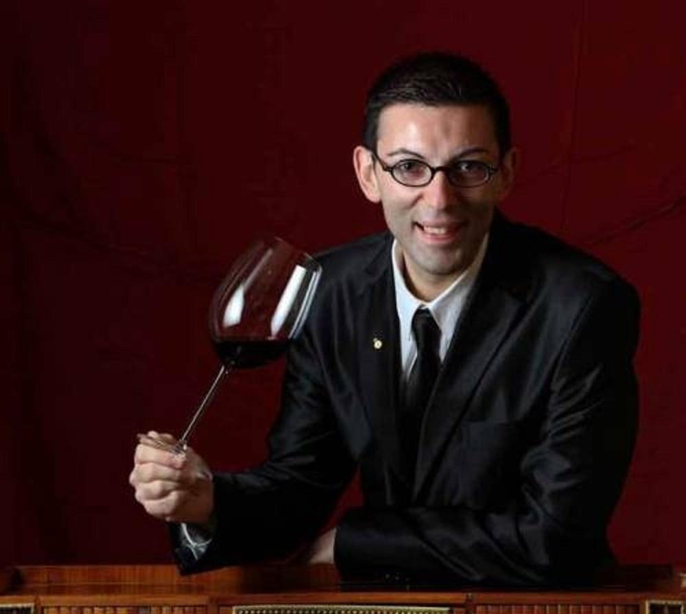 Silversea Wine Voyages/銀海遊輪/品酒航程
