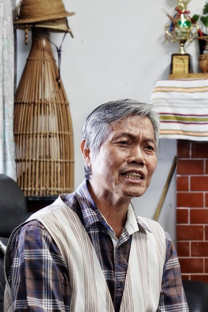 北橫/泰雅族文化/桃園
