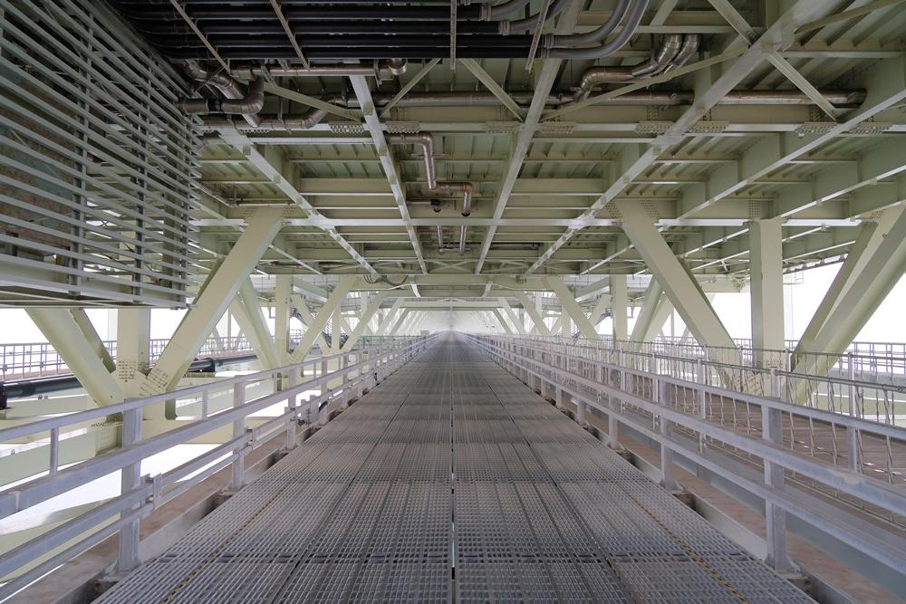 神戶/兵庫/明石海峽大橋