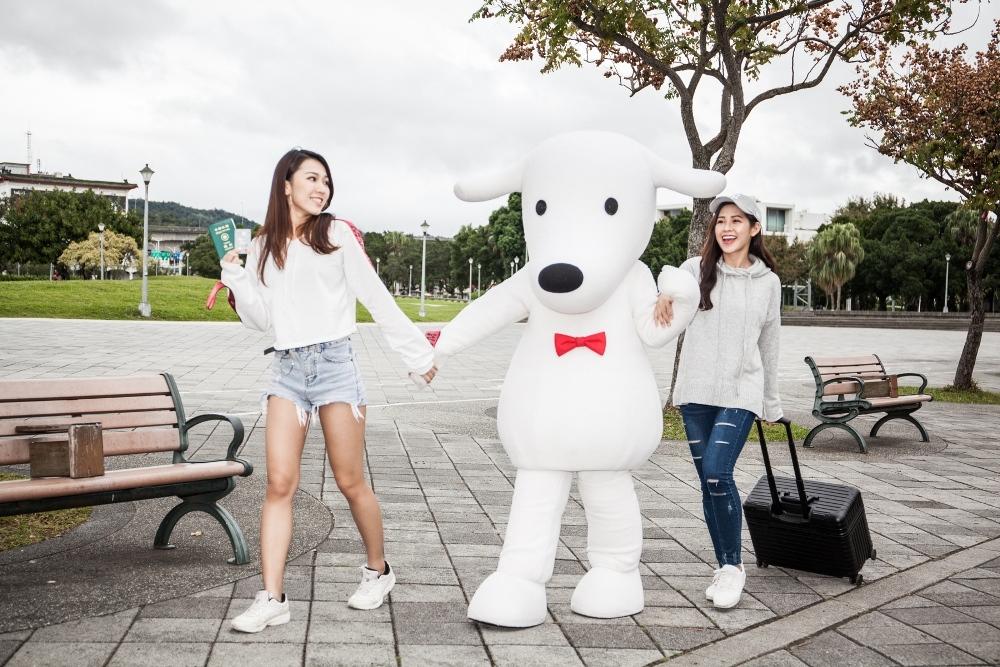 FlyGo/Richart/Mastercard/旅遊神卡/台新銀行/台灣