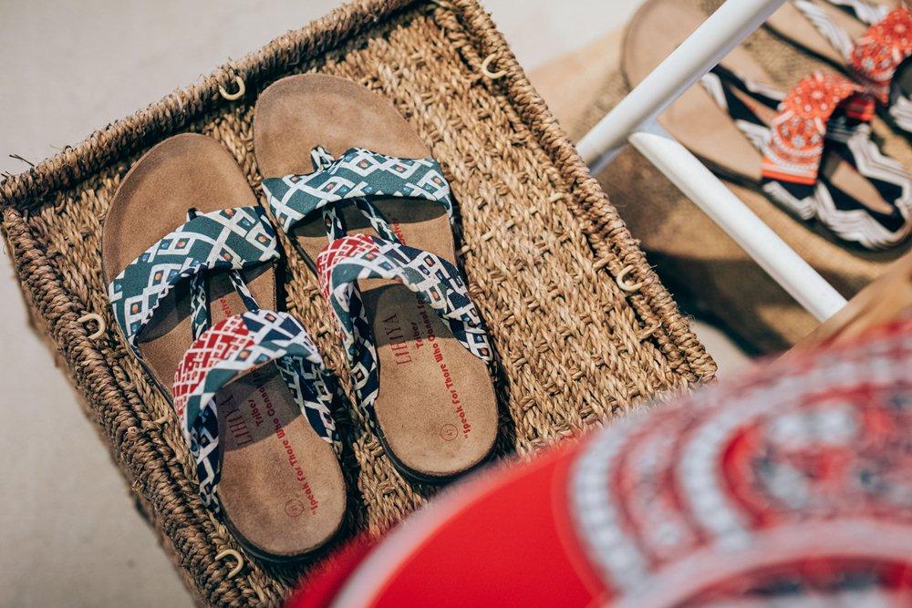 鞋/LIHIYA/宜蘭/台灣