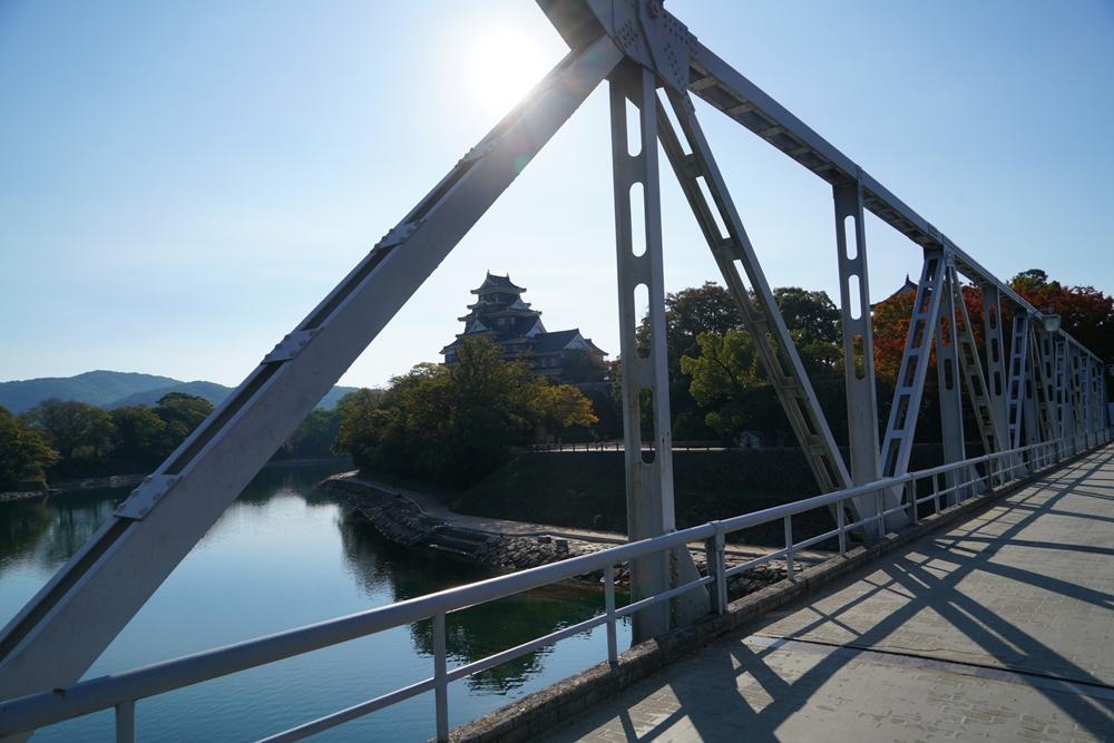 岡山/日本