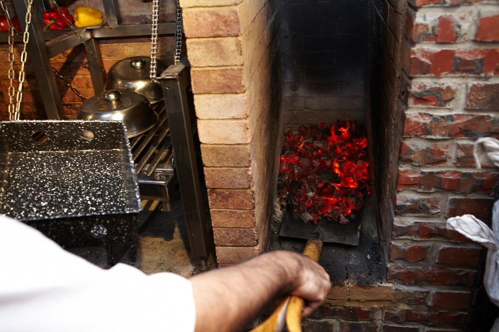 Gaucho阿根廷炭烤餐廳/台北/台灣