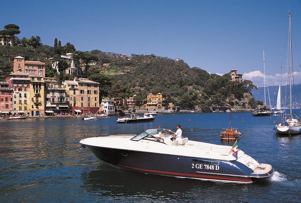 港口/浪漫勝地/Hotel Splendido & Splendido Mare/Portofino